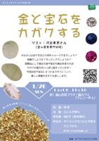 sctym9_poster
